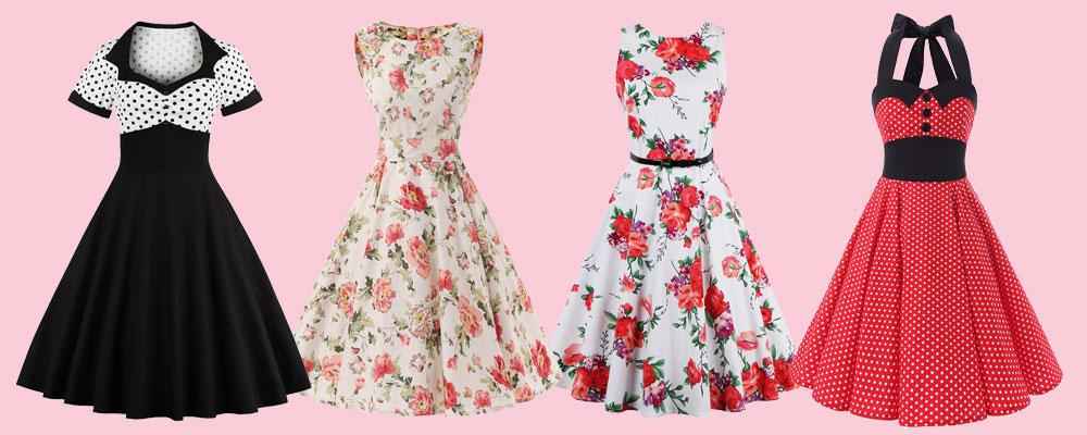 ilovedresses-vintage