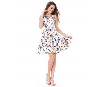 goedkope zomer jurkjes