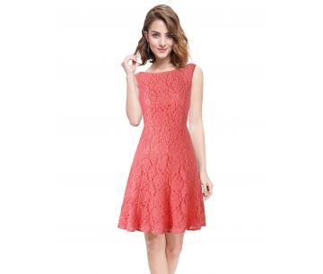Jurkjes online bestellen via distrib-wq9rfuqq.tk Wist je dat vrouwen gemiddeld jurken kopen in hun leven? Niet zo gek, want dit item is absoluut het meest ideale en veelzijdige kledingstuk voor de vrouw.